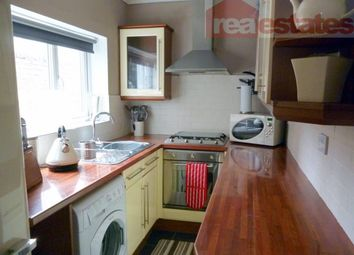 Thumbnail 3 bed terraced house to rent in Pickwick Industrial Estate, Tintern Road, St. Helen Auckland, Bishop Auckland