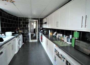 Thumbnail 5 bed property for sale in Alma Road, Sheerness