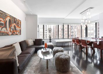 Thumbnail 2 bed property for sale in 425 East 58th Street Apt 11C, New York, Ny, 10022