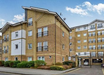 Thumbnail 3 bed flat for sale in Melbourne Road, Wallington