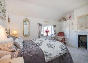 Thumbnail 1 bed property for sale in Aylesbury Road, Bierton, Aylesbury