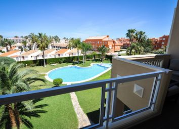 "Thumbnail 2 bed apartment for sale in Costa Blanca A "" Les Marines"", Dénia, Alicante, Valencia, Spain"