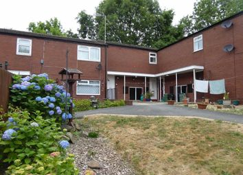 1 bed flat for sale in Gainsborough Place, New Farnley, Leeds, West Yorkshire LS12