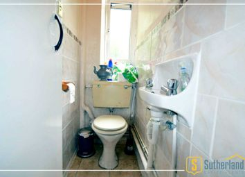 Thumbnail 3 bed flat for sale in Bentinck House, White City