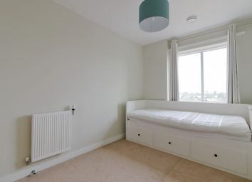 Thumbnail Room to rent in Vickers House, 365 South Street, Romford