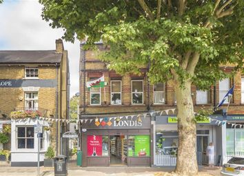 3 bed property for sale in Maple Road, Surbiton KT6