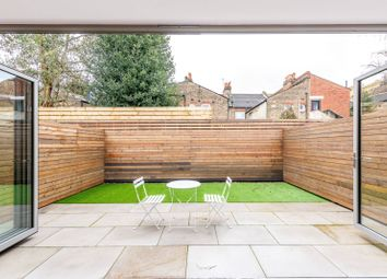 Thumbnail 3 bed property for sale in Graveney Mews, Tooting, Mitcham