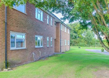 Thumbnail 2 bed flat to rent in Wheelwright Way, Stow-Cum-Quy, Cambridge