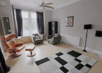 Thumbnail 3 bed semi-detached house for sale in West Parade, Dunstable, Bedfordshire