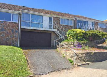 Thumbnail 2 bed bungalow for sale in 5 Cherry Brook Drive, Paignton, Devon