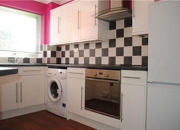 Thumbnail 1 bed flat to rent in Flat Windsor Court, Windsor Way, Polegate, East Sussex