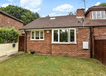 Thumbnail 3 bed bungalow for sale in Loudwater, Buckinghamshire