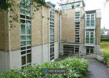 Thumbnail 2 bed flat to rent in Concept, Leeds