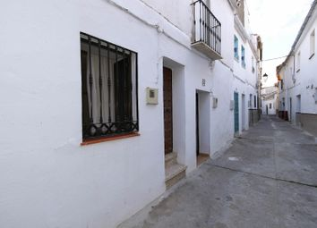 Thumbnail 2 bed apartment for sale in Coin, Coín, Málaga, Andalusia, Spain