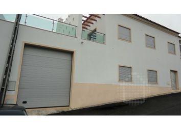 Thumbnail 3 bed semi-detached house for sale in Paderne, Paderne, Albufeira