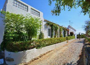 Thumbnail 3 bed villa for sale in Boliqueime, Boliqueime, Portugal