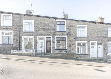 Thumbnail 2 bed terraced house to rent in Pilgrim Street, Nelson, Lancashire