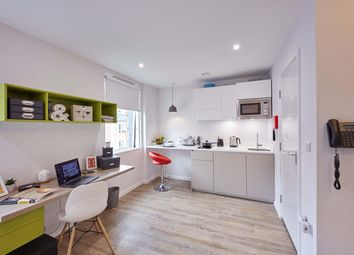 Thumbnail Room to rent in Old London Road, Kingston Upon Thames