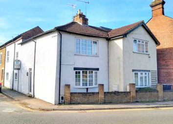 Thumbnail 3 bed property for sale in London Road, Hemel Hempstead