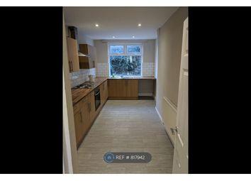 Room to rent in Glencoe Road, Sheffield S2