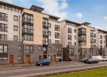Thumbnail 2 bedroom flat to rent in Lower Granton Road, Lower Granton, Edinburgh