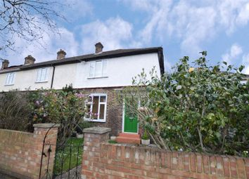 Thumbnail 2 bed property for sale in Alexandra Road, Mitcham