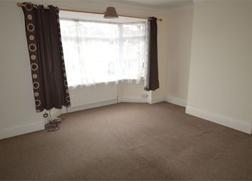 Thumbnail 3 bed terraced house to rent in Alcester Road, Poole, Dorset