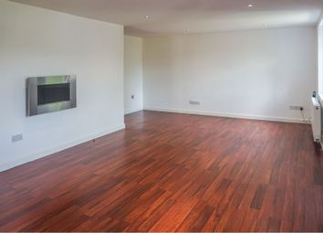 Thumbnail 3 bed terraced house for sale in Gelli, Pentre