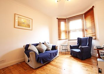 Thumbnail 1 bed property to rent in Lynn Street, Enfield