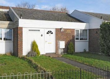 Thumbnail 1 bed bungalow for sale in Mayfield Road, Farnborough