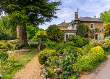 5 bed property for sale in Broadham Green Road, Oxted RH8