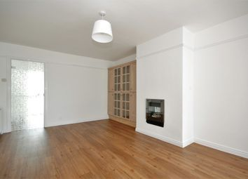 Thumbnail 4 bed semi-detached house to rent in Hornby Avenue, Sedgefield, Stockton-On-Tees