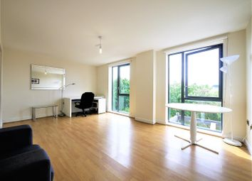 Thumbnail 2 bed flat to rent in Bailey Court, Lingard Avenue, Colindale