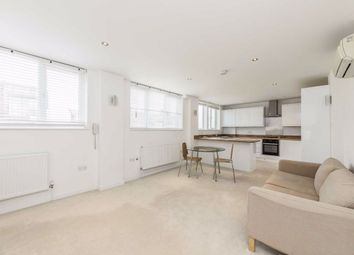 1 bed property for sale in Hamilton Road Mews, London SW19