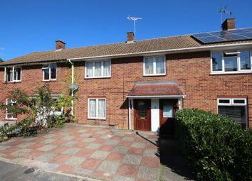 3 bed terraced house for sale in Scott Terrace, Bracknell RG12