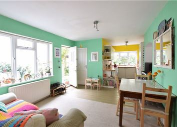 Thumbnail 2 bed flat for sale in Upper Grosvenor Road, Tunbridge Wells, Kent