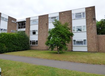 Thumbnail 1 bed flat to rent in Tavistock Close, Romsey