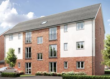 "2 bed flat for sale in ""Two Bedroom Apartments"" at Aldridge Road, Perry Barr, Birmingham B42"