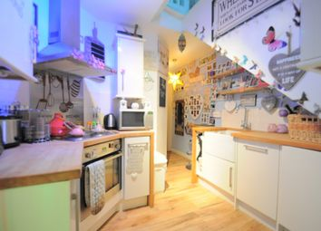 Thumbnail 1 bed flat for sale in Apt6 12 Franklin Street, North Humberside