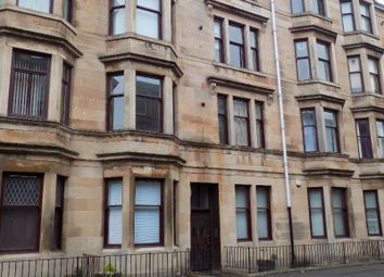 2 bed flat to rent in Skipness Drive, Ibrox, Glasgow G51