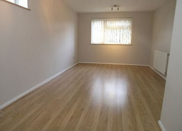 Thumbnail 1 bed flat to rent in Stourbridge, Penfields, Gooch Close, Stourbridge