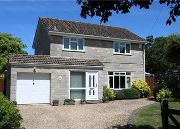 Thumbnail 3 bed detached house for sale in Rimpton, Yeovil, Somerset