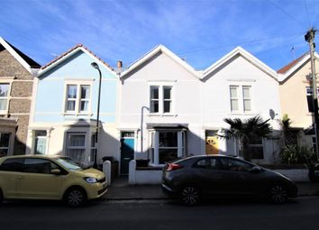 Thumbnail 2 bed terraced house to rent in Clyde Road, Totterdown