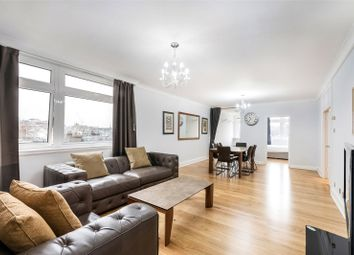 Thumbnail 3 bed flat to rent in Park Towers, 2 Brick Street, Mayfair, London