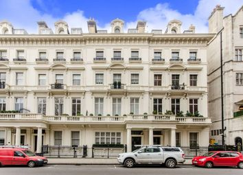 Thumbnail 1 bed flat to rent in Palace Gate, Kensington, London