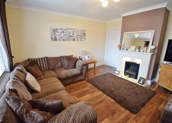 3 bed semi-detached house for sale in Harrogate Crescent, Linthorpe, Middlesbrough TS5