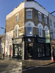 Thumbnail Retail premises for sale in 16 Melbourne Grove, East Dulwich, London
