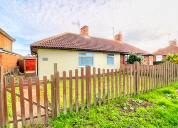 Thumbnail 1 bed bungalow for sale in Eastern Road, Lydd, Romney Marsh