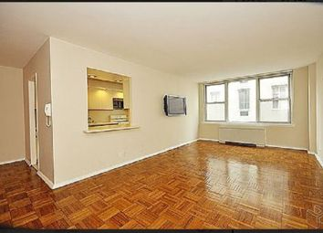 Thumbnail 2 bed apartment for sale in East 65th Street, New York, New York, United States Of America