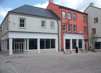 Thumbnail Retail premises to let in Penrith New Squares, Two Lions Square, 5 (Unit I), Penrith
